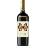 Replica Just Right Cabernet Sauvignon