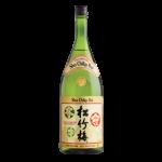 Sho Chiku Bai Classic Junmai