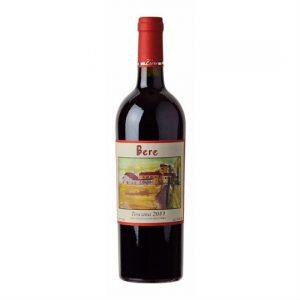 Viticcio Bere Toscana