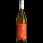 90 + Sauvignon Blanc # 2 2018