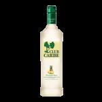 Club Caribe Pineapple Rum
