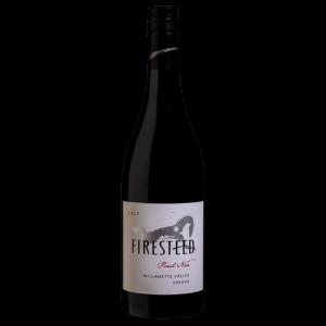 Firesteed Pinot Noir