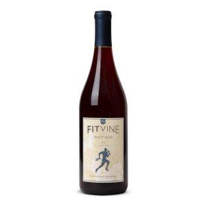 FitVine Pinot Noir