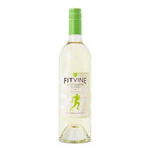 FitVine Sauvignon Blanc