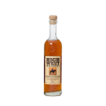 High West Whiskey Rendezvous