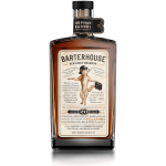 Orphan Barrel Barterhouse 20 Year Old Kentucky Bourbon Whiskey