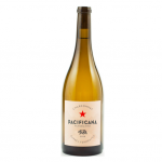 Pacificana Chardonnay Barrel Fermented