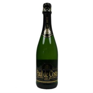 Paul de Coste Blanc de Blancs