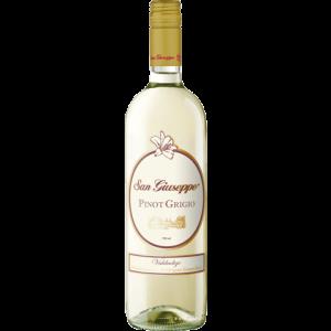 San Giuseppe Pinot Grigio