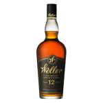 Weller 12 Years old