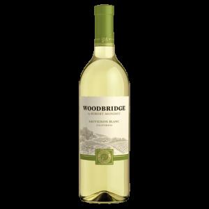 Woodbridge By Robert Mondavi Sauvignon Blanc