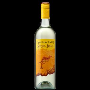 Yellow Tail Sangria Blanco