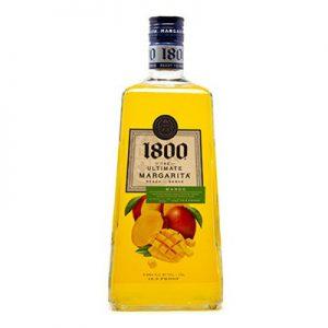 1800 Mango Margarita