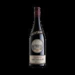 Bertani Amarone Classico