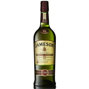 Jameson Special Reserve 12 Years