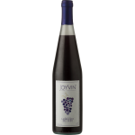 Joyvin Lambrusco Red Wine