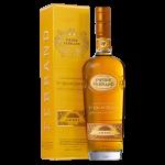 Pierre Ferrand 1er Cru de Cognac Ambre Grande