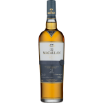 The Macallan Triple Cask Fine Oak 21 Year Old