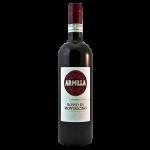 Armilla Rosso di Montalcino
