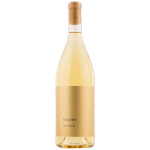 Golden Chardonnay