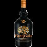 Gran Gala Liqueur