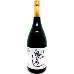 Itami Onigoroshi Japanese Sake