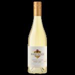 Kendall-Jackson Vintner's Reserve Pinot Gris