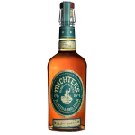 Michters-Barrel-Strength Toasted Barrel Finish Rye