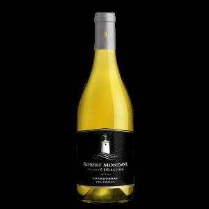 Robert Mondavi Private Selection Chardonnay