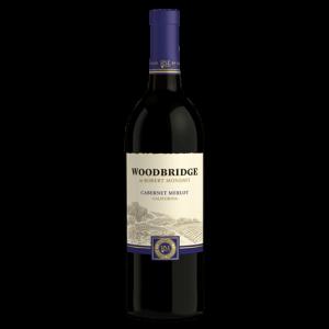 Woodbridge Cabernet Merlot
