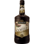 Hiram Walker Coffee Brandy