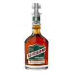 Old Fitzgerald Bottled-in-Bond 13 Year Bourbon