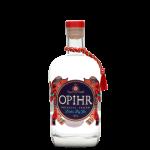 Opihr Gin London Dry Oriental Spiced