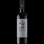 Vina Bujanda Rioja Crianza