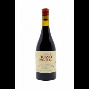 viticultor renan cancino huaso de sauzal chilena