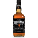 Benchmark Bourbon Old Number 8 Whiskey