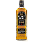 Bushmills Black Bush Whiskey