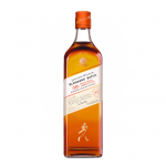 Johnnie Walker Blenders Batch