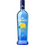 Pinnacle Citus Vodka