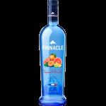 Pinnacle Tropical Punch
