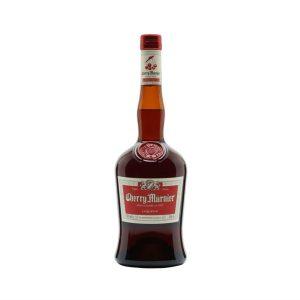 Cherry Marnier Liqueur