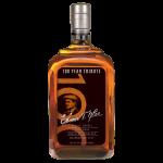 Elmer T Lee 100 Year Bourbon