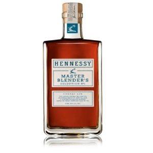 Hennessy Master Blender's Selection No. 1