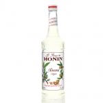 Monin Almond Syrup