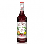 Monin Red Sangria Mix