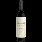 Robert Mondavi Winery Cabernet Sauvignon