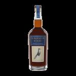 Slaughter House American Bourbon
