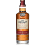 The Glenlivet Archive 21 Year Old Single Malt Scotch Whisky