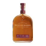 Woodford Reserve Wheat Whisky