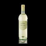 Castelforte Pinot Grigio